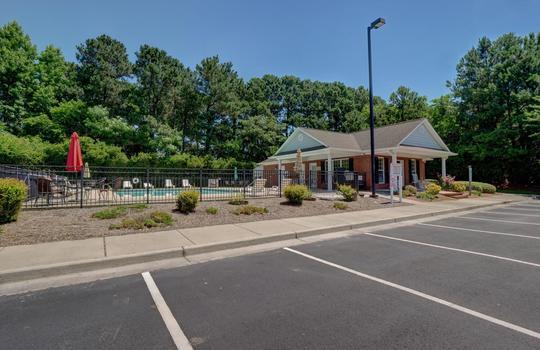 4924-Coronado-Dr-Wilmington-NC-large-032-002-Community-Pool-1498×1000-72dpi