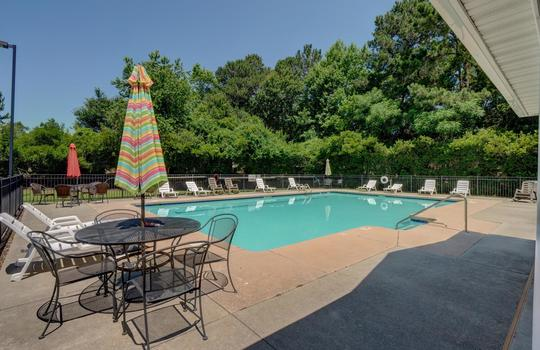 4924-Coronado-Dr-Wilmington-NC-large-034-005-Community-Pool-1497×1000-72dpi