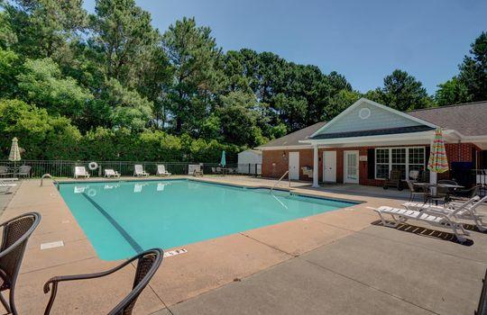 4924-Coronado-Dr-Wilmington-NC-large-035-003-Community-Pool-1498×1000-72dpi