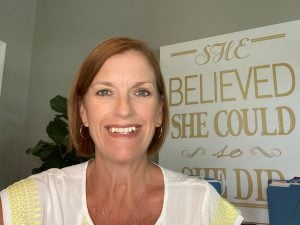 5-17 Market Update - Melanie Cameron