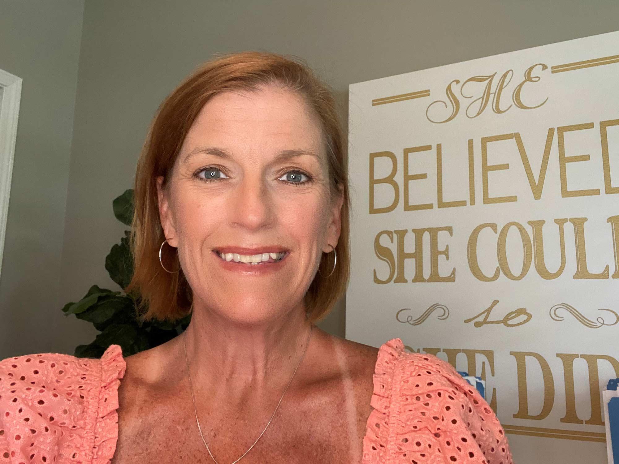 6-1 Market Update - Melanie Cameron