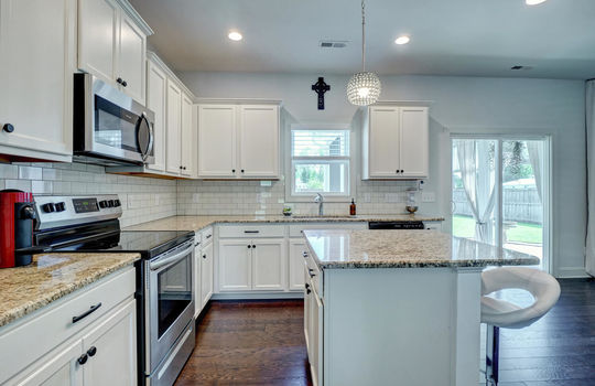 70-Peoples-Ct-Hampstead-NC-large-009-008-Kitchen-1497×1000-72dpi