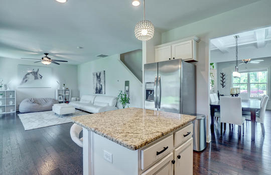 70-Peoples-Ct-Hampstead-NC-large-010-003-Kitchen-1497×1000-72dpi