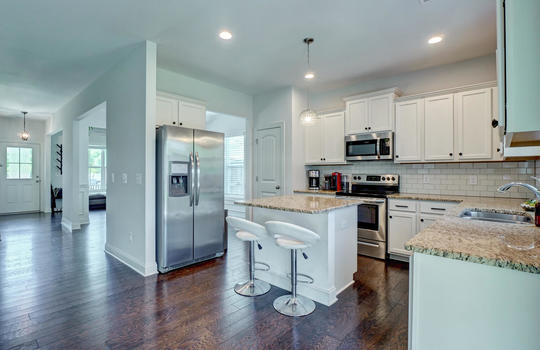 70-Peoples-Ct-Hampstead-NC-large-012-002-Kitchen-1497×1000-72dpi
