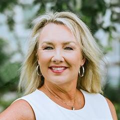 Tammy Suggs