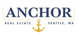Anchor Home Services