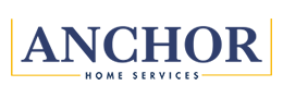 Anchor Home Services