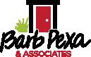 Barb Pexa & Associates