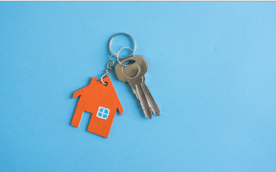 Keys to Selling Your House Virtually in Washington State