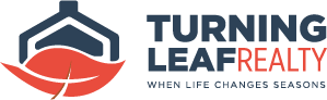 turningleaf-realty.com