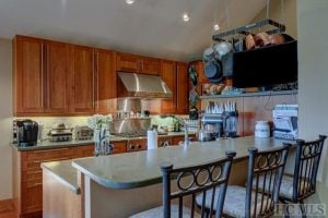 781 Hudson Kitchen Highlands NC