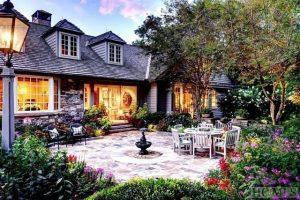 Highlands real estate