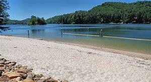 lake glenville3
