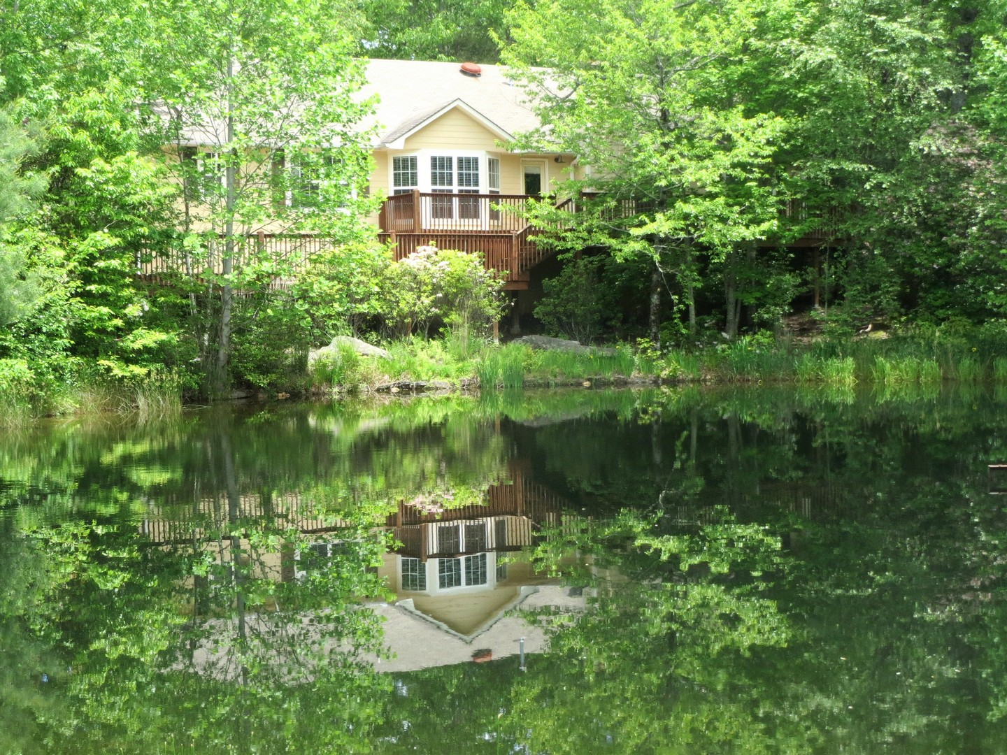 299-scenic-drive-highlands-nc-small-25