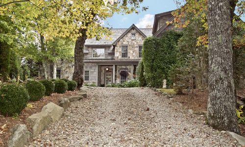 Highlands NC open houses