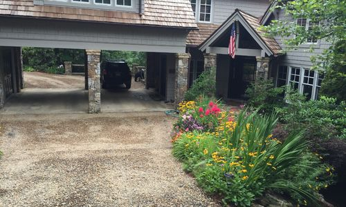 Ravenel home for sale