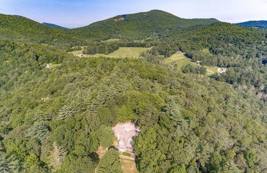 783-Wayfaring-Road-Drone-Highlands-NC-06