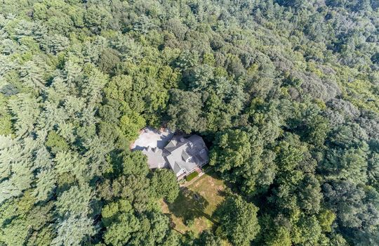 783-Wayfaring-Road-Drone-Highlands-NC-09