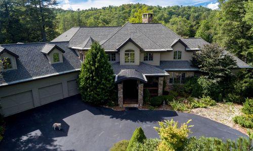 preparing Highlands NC homes for sale