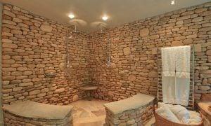 Highlands NC home remodel
