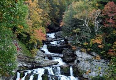 Highlands NC