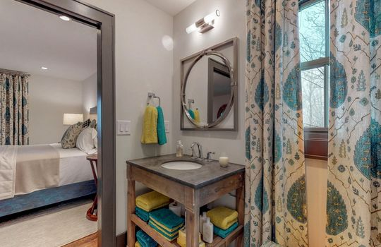 156-Upper-Brushy-Face-Rd-Highlands-NC-28741-Bedrooms-1-and-2_5