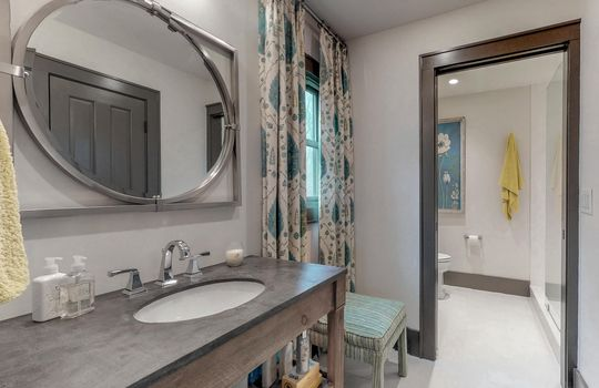156-Upper-Brushy-Face-Rd-Highlands-NC-28741-Bedrooms-1-and-2_6