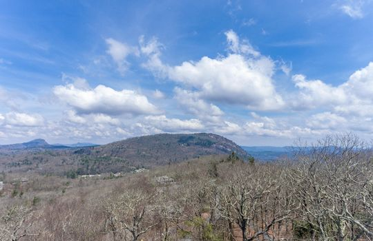 156-Upper-Brushy-Face-Rd-Highlands-NC-28741-Drone_28