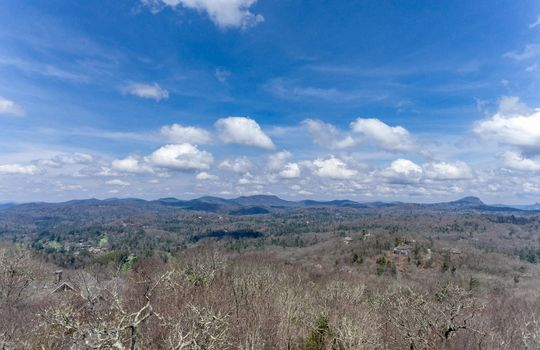 156-Upper-Brushy-Face-Rd-Highlands-NC-28741-Drone_29