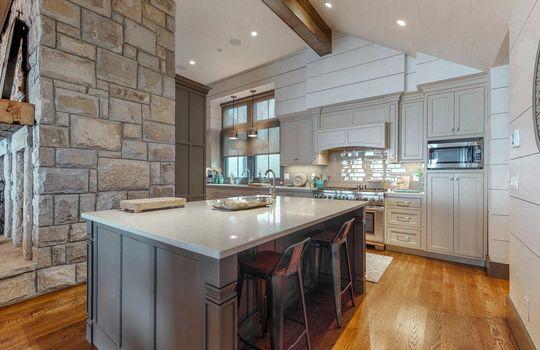 156-Upper-Brushy-Face-Rd-Highlands-NC-28741-Kitchen