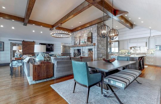 156-Upper-Brushy-Face-Rd-Highlands-NC-28741-Living-Room-Dining-Room