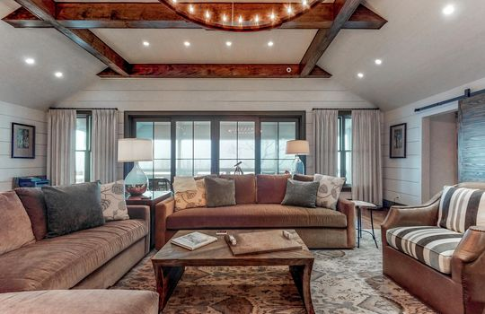 156-Upper-Brushy-Face-Rd-Highlands-NC-28741-Living-Room-Dining-Room_13