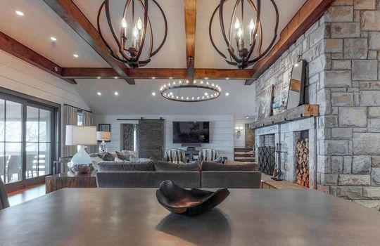 156-Upper-Brushy-Face-Rd-Highlands-NC-28741-Living-Room-Dining-Room_2