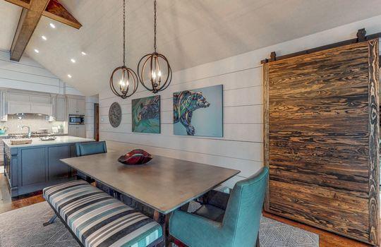 156-Upper-Brushy-Face-Rd-Highlands-NC-28741-Living-Room-Dining-Room_4