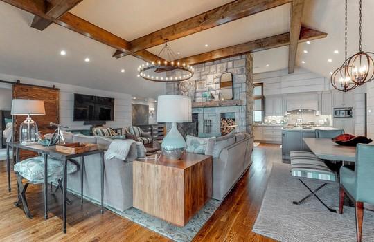 156-Upper-Brushy-Face-Rd-Highlands-NC-28741-Living-Room-Dining-Room_5