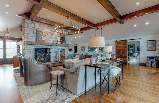 156-Upper-Brushy-Face-Rd-Highlands-NC-28741-Living-Room-Dining-Room_6