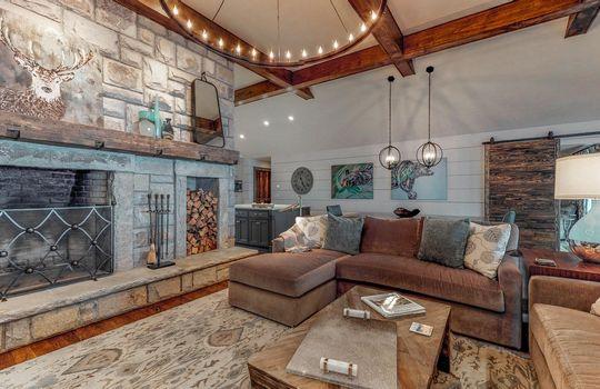 156-Upper-Brushy-Face-Rd-Highlands-NC-28741-Living-Room-Dining-Room_8