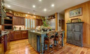 selling Highlands NC real estate