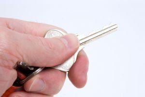 buying Highlands NC real estate
