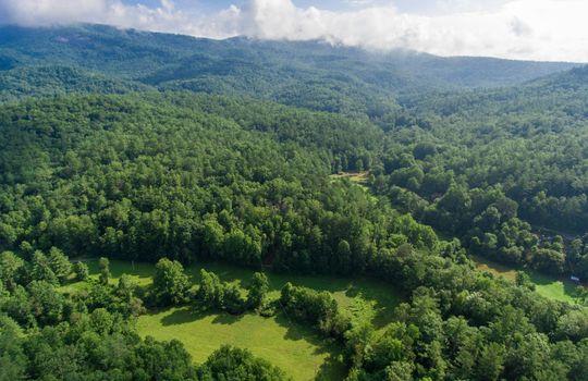 976-Blue-Valley-Rd-Highlands-NC-28741-Website-Photos-5-Acre-Parcel-07