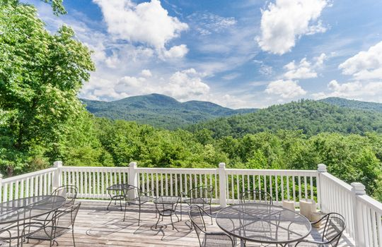 976-Blue-Valley-Rd-Highlands-NC-28741-view