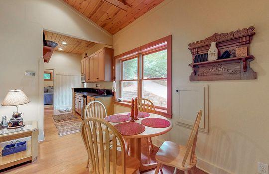 976-Blue-Valley-Rd-Highlands-NC-28741-Website-Photos-Guest-House-18