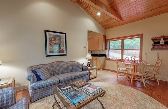 976-Blue-Valley-Rd-Highlands-NC-28741-Website-Photos-Guest-House-20