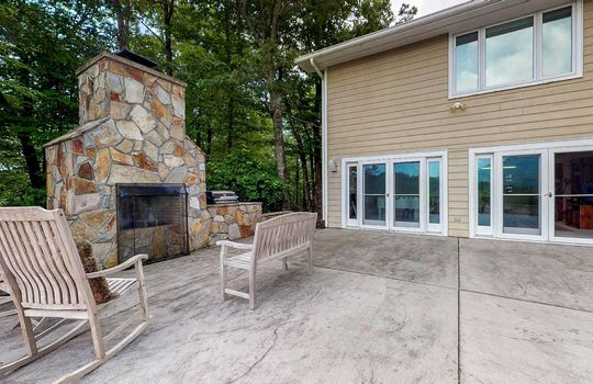 976-Blue-Valley-Rd-Highlands-NC-28741-Website-Photos-Main-House-04