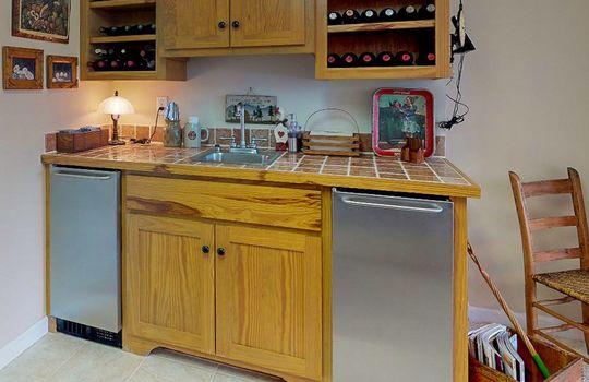 976-Blue-Valley-Rd-Highlands-NC-28741-Website-Photos-Main-House-119