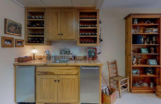976-Blue-Valley-Rd-Highlands-NC-28741-Website-Photos-Main-House-71