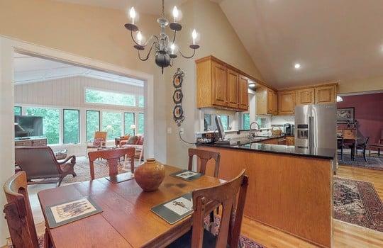 976-Blue-Valley-Rd-Highlands-NC-28741-Website-Photos-Main-House-93