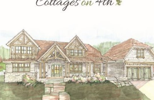 Combined Cottages on 4th Brochure_web_Page_4 sm (2)