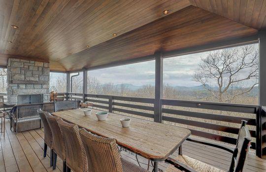 156-Upper-Brushy-Face-Rd-Highlands-NC-28741_3