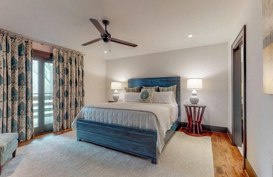156-Upper-Brushy-Face-Rd-Highlands-NC-28741-Bedrooms-1-and-2_10